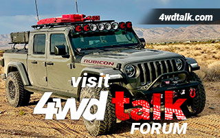Visit 4wdtlak Forum