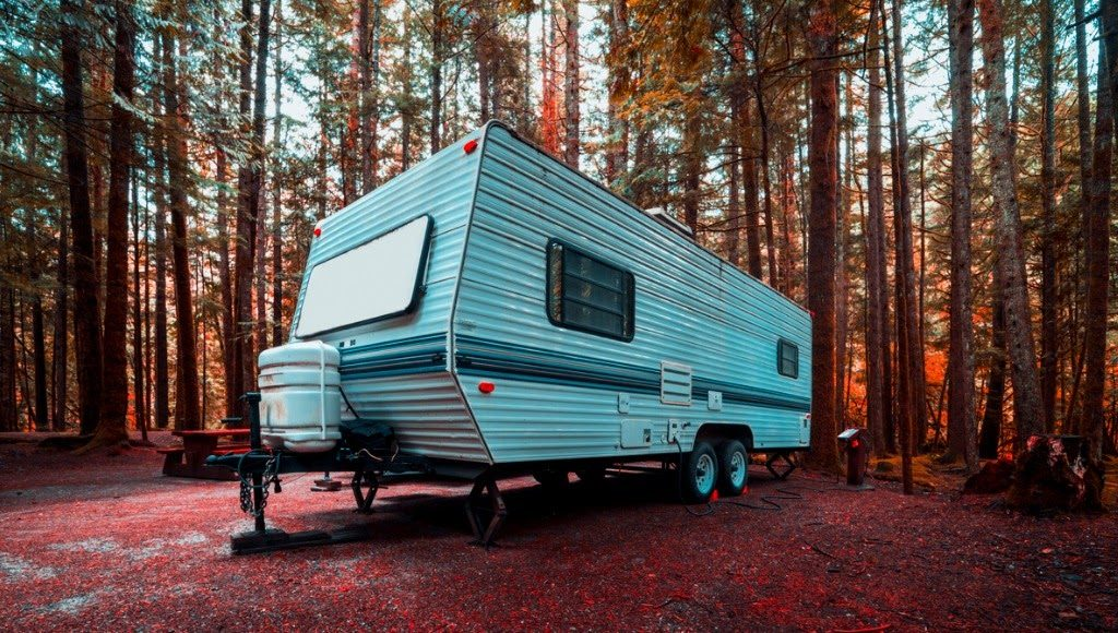 12 questions to ask when buying a used camper