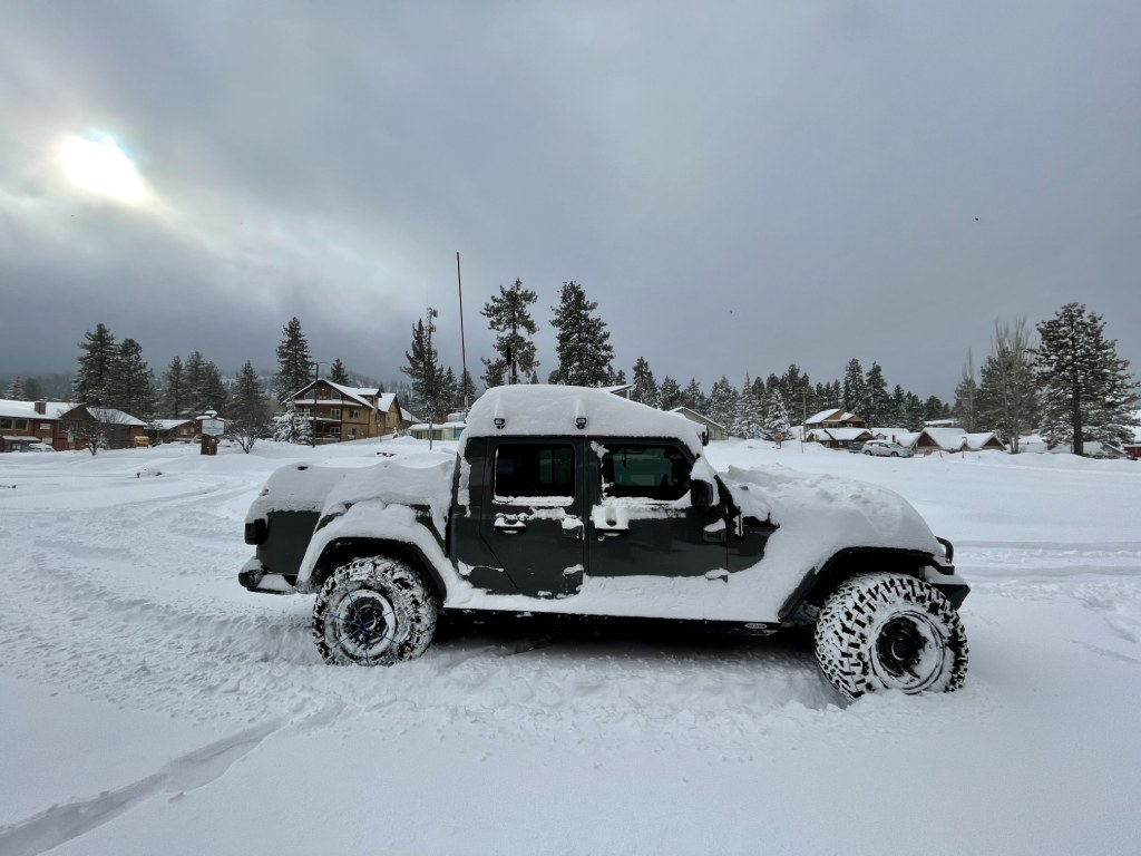 diamondback hd truck bed cover real world review