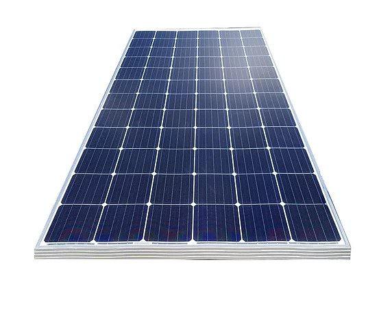 How Does Solar Power Work for Overlanding?