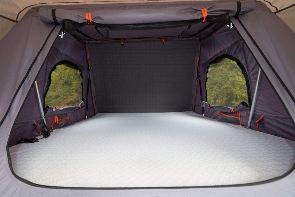 Best Hard Shell Tent of 2021